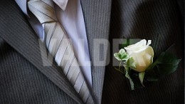 jak-dobieramy-krawat