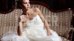 moda-w-swiecie-sukni