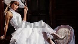 najwazniejsza-suknia-w-zyciu