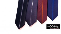krawaty-11