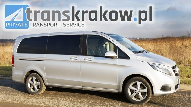 transkrakow2