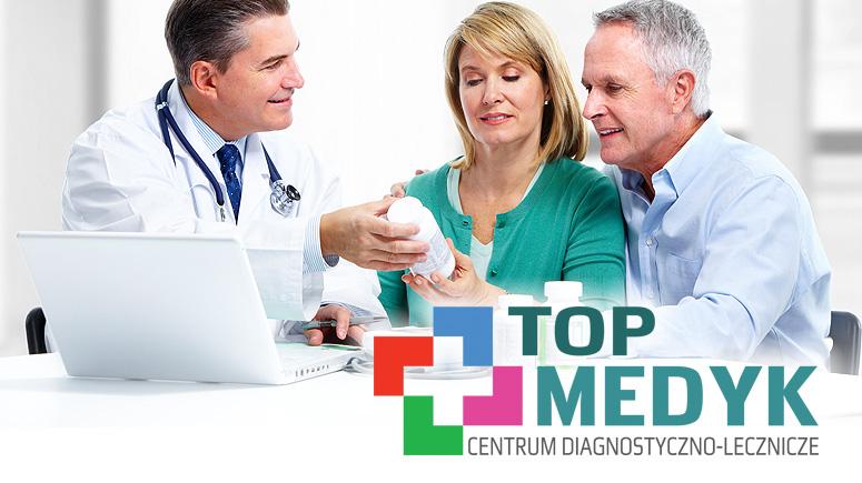 topmedyk-lekarze-specjalisci